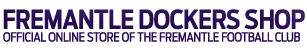 Fremantle Dockers Official Online Shop