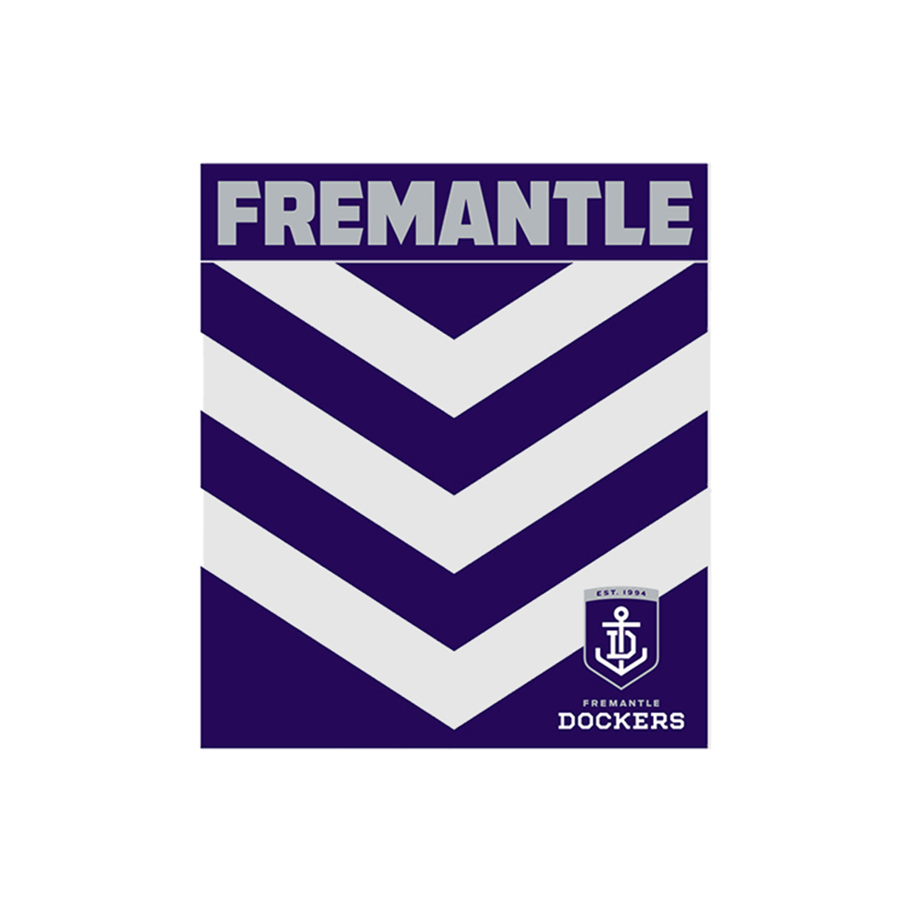 fremantle dockers - photo #29