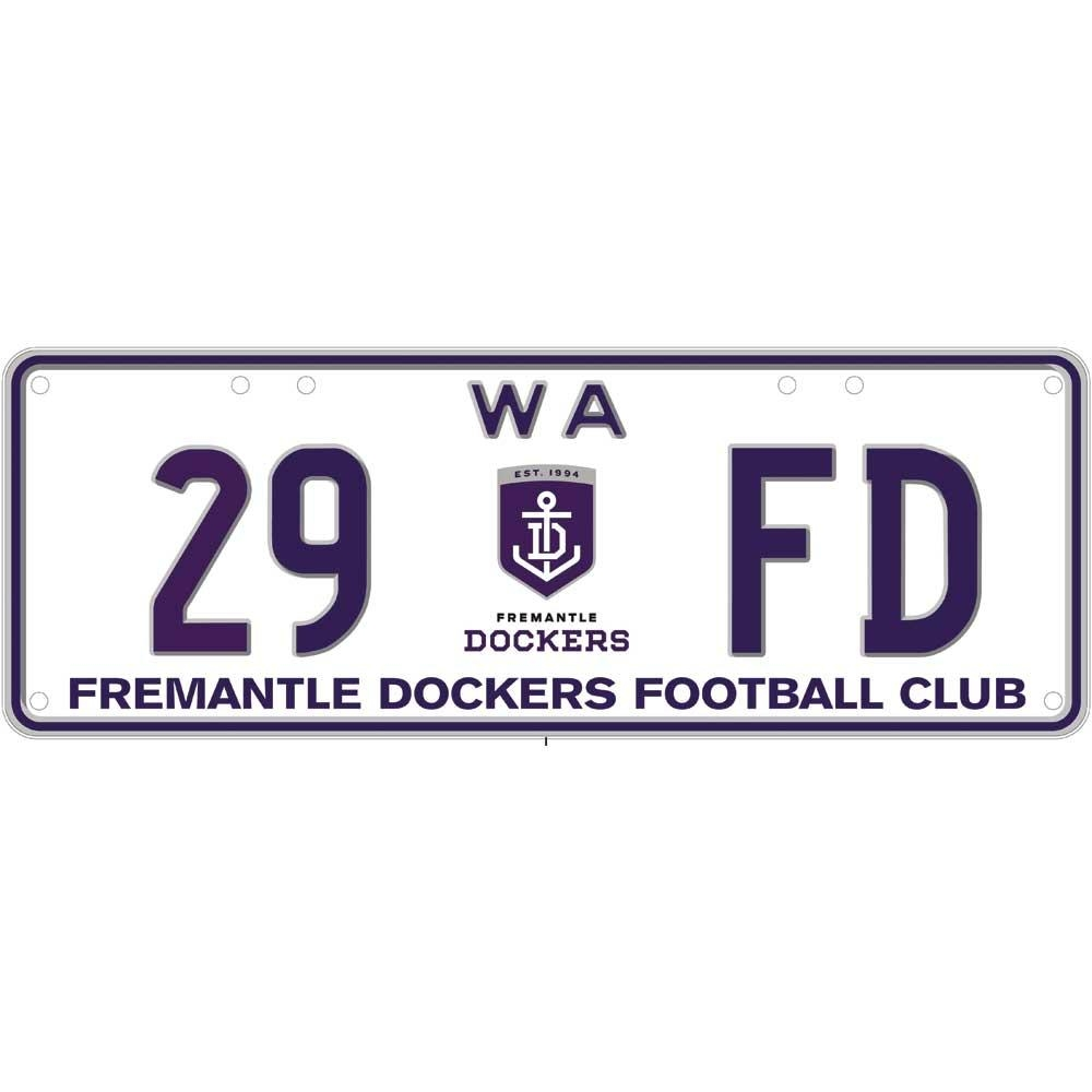 3c65aafe7 Copyright 2019 Fremantle Football Club Powered By SportsTG.